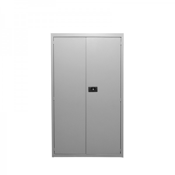 02-600x600 (1)