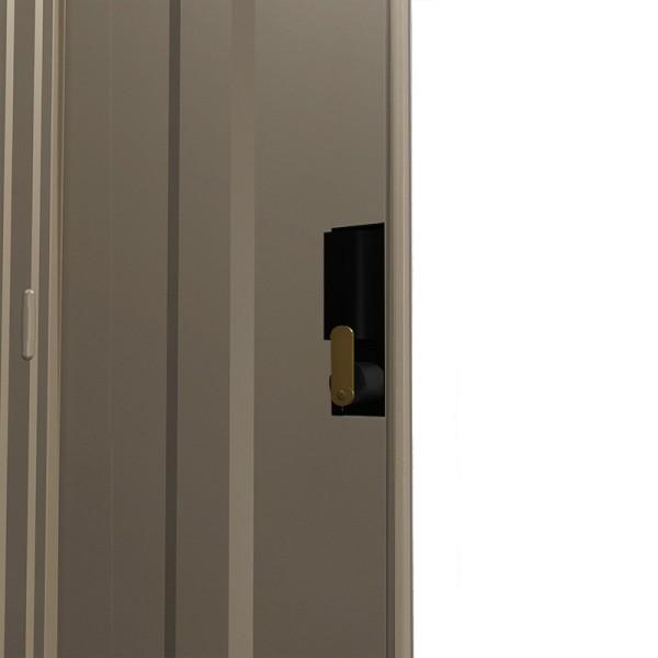 cerradura-atras-600x600