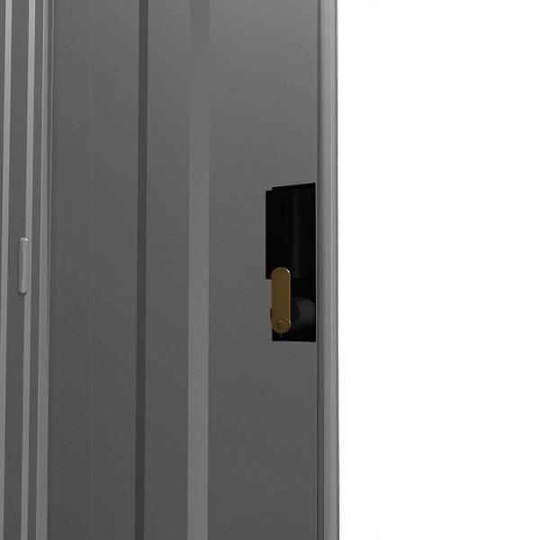 cerradura-atras-G-600x600
